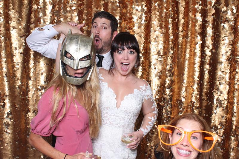 Kristen_Josh_Wedding_Individuals_ (403).jpg