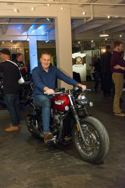 TriumphMotorcycles2017_GW-5954-186.jpg