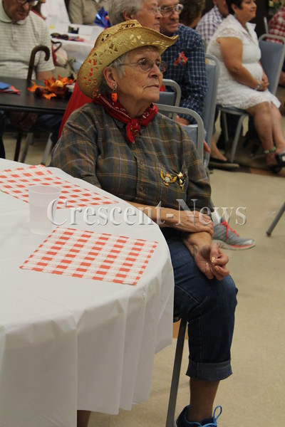 09-24-14 NEWS Senior Center Barn Dance