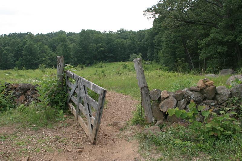 Gettysburg052 137.jpg