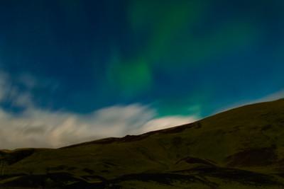 Iceland Photo Tour 2014