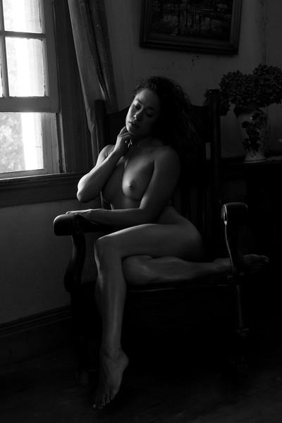 2016 07 Rustic Nude w Tara img_5006.JPG