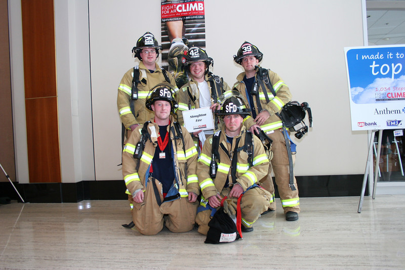 Fight for Air Climb 126.JPG