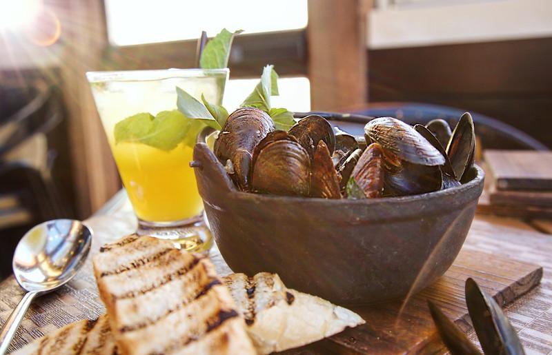 musselsinsunIG.jpg
