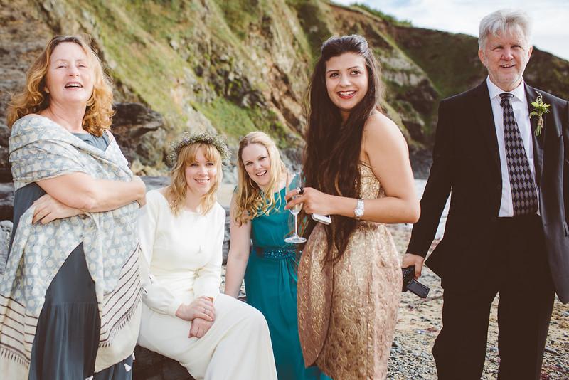 205-H&A-Wedding.jpg