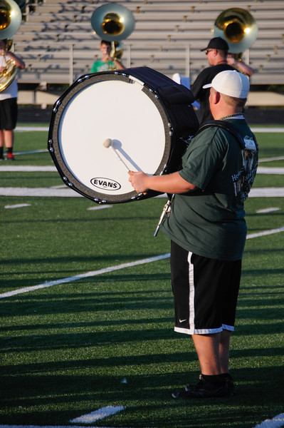 Band Practice-145.jpg