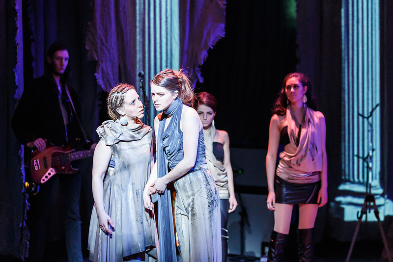 Medea Production P-3236.jpg