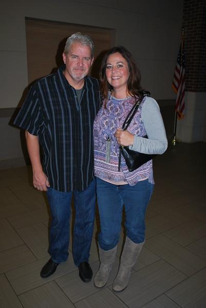 Chris & Gina Knodle 2.JPG