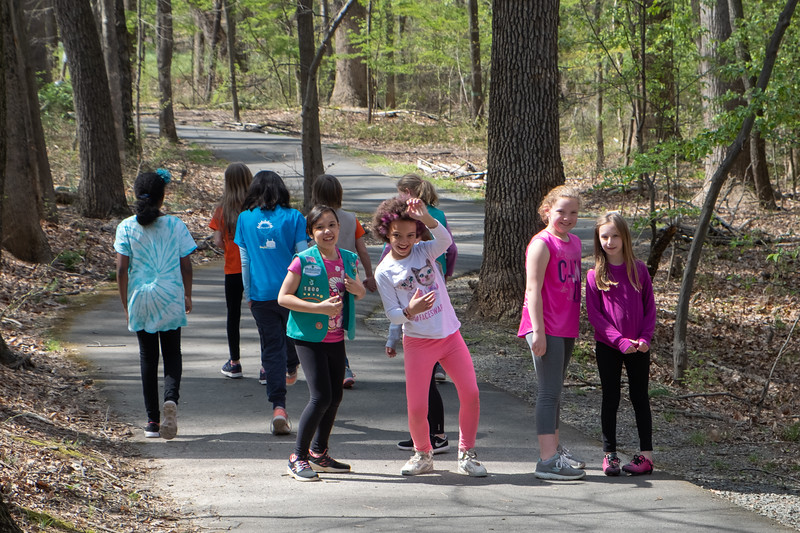 20180421 087 Girl Scouts Outdoor Art and Explorer.jpg