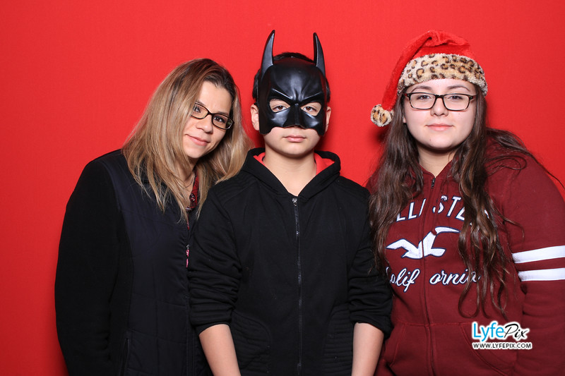 eastern-2018-holiday-party-sterling-virginia-photo-booth-0008.jpg