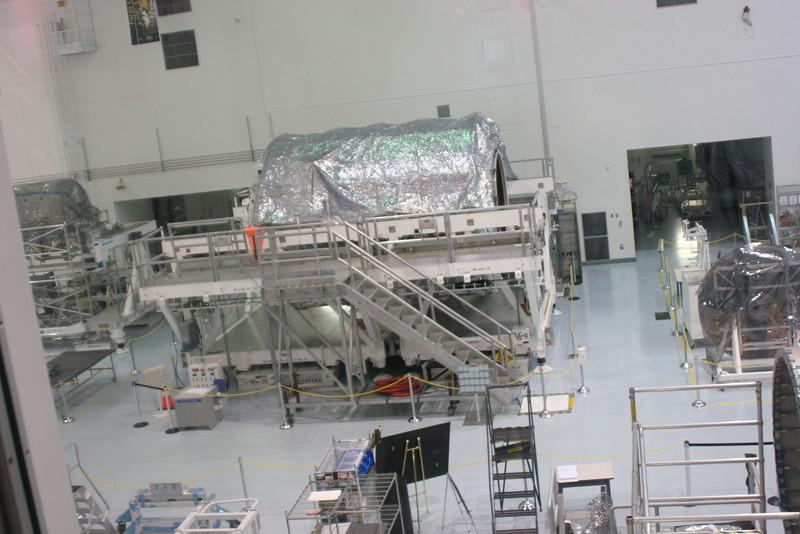 Kennedy_Space_Center (44).JPG