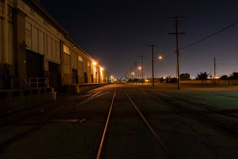WarehouseOne010.jpg