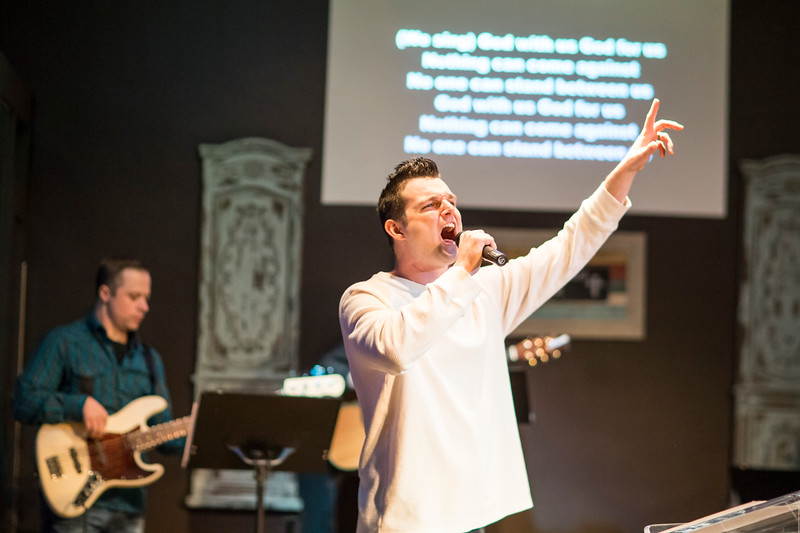 Baptism April 8 2018-211.jpg
