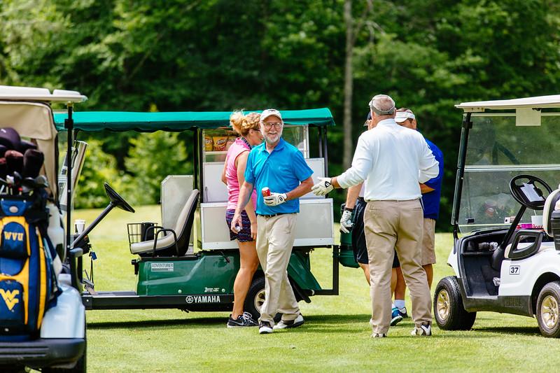 Foundation Golf-8281.jpg