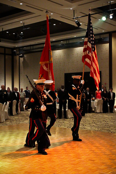 Marine Corps Ball WEB SIZE for print 11.2.12 (73 of 327).JPG