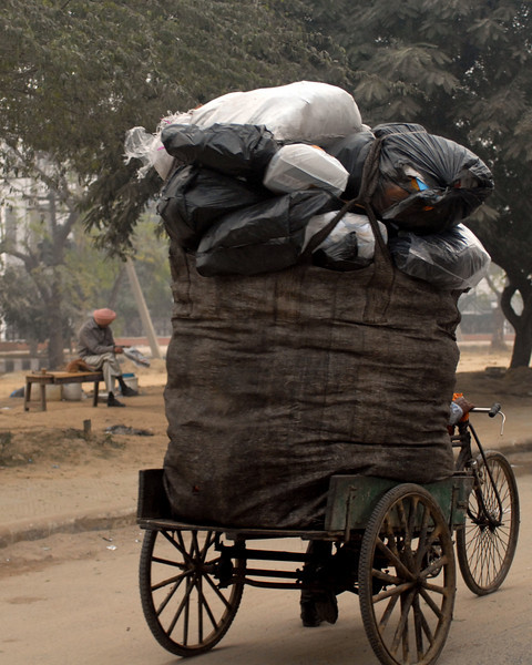 Bicycle truck Gurgaon.jpg