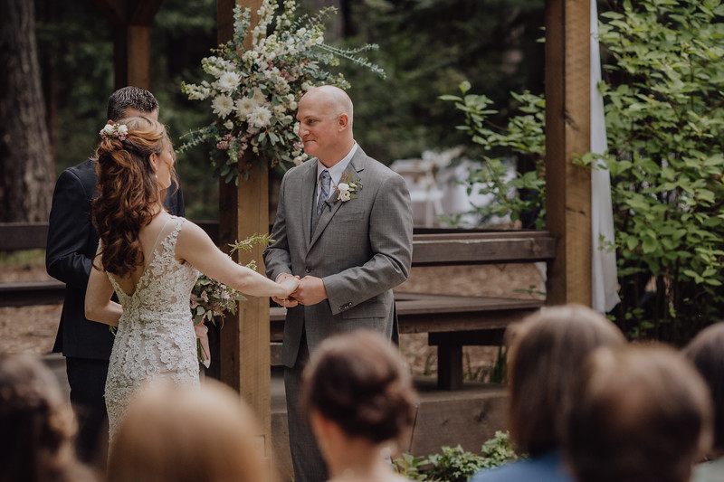 2018-05-12_ROEDER_JulieSeth_Wedding_DUSTIN1_0065.jpg