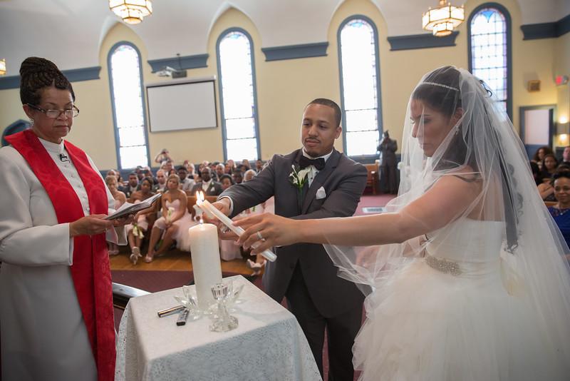 70_church_ReadyToGoPRODUCTIONS.com_New York_New Jersey_Wedding_Photographer_J+P (411).jpg