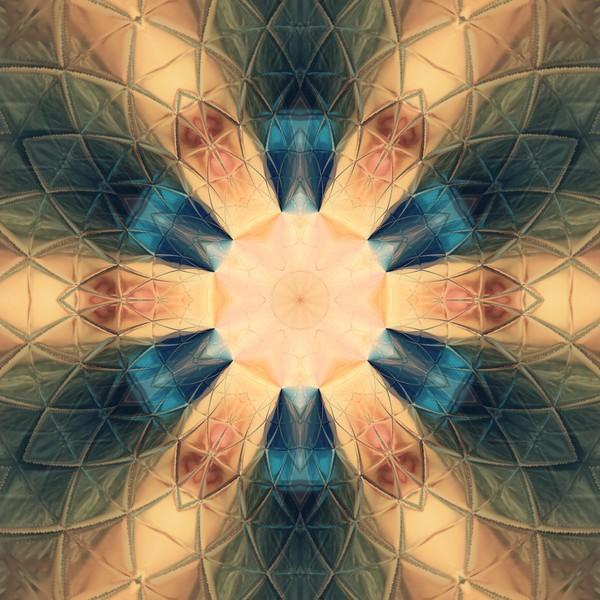 image%3A31396_mirror3.jpg