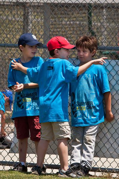 110628_CBC_BaseballCamp_4255.jpg