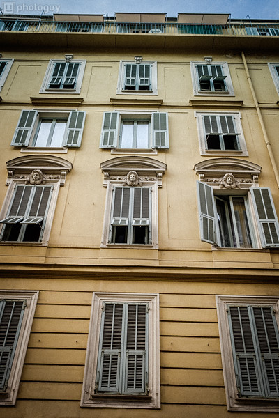 20140917_NICE_FRANCE (22 of 44)