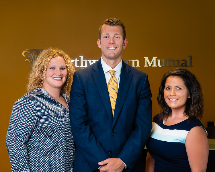 Adam T Northwestern Mutual-09738.jpg