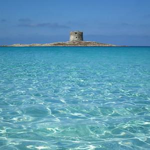 Sardinia 14