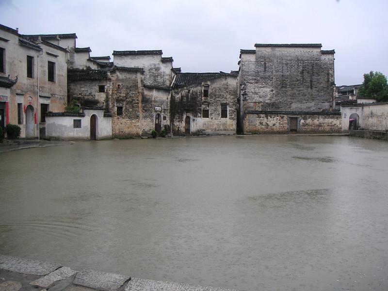 08 - Reservoir.jpg