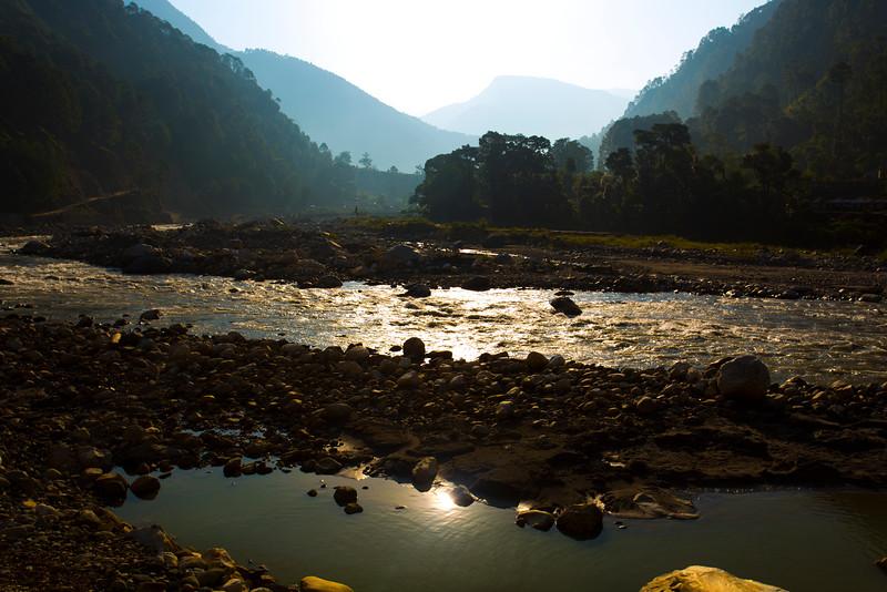 Himalayas 070.jpg