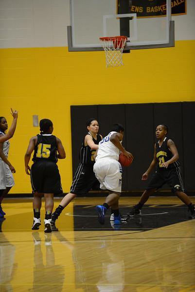 20131208_MCC Basketball_0382.JPG