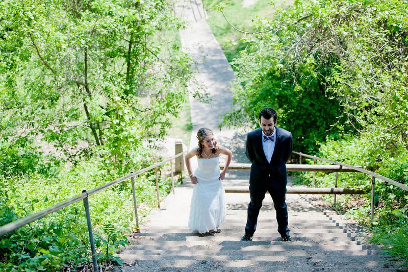 jake_ash_wedding (221).jpg