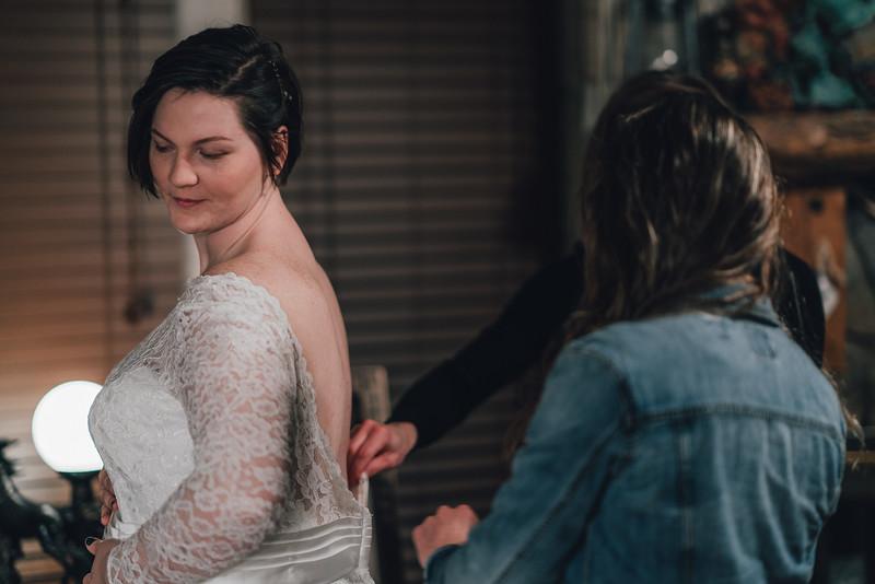 Hire-Wedding-52.jpg