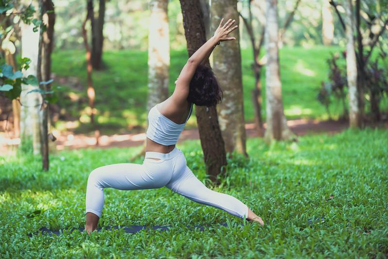 Pritta_Yoga_-_ADS6321.jpg