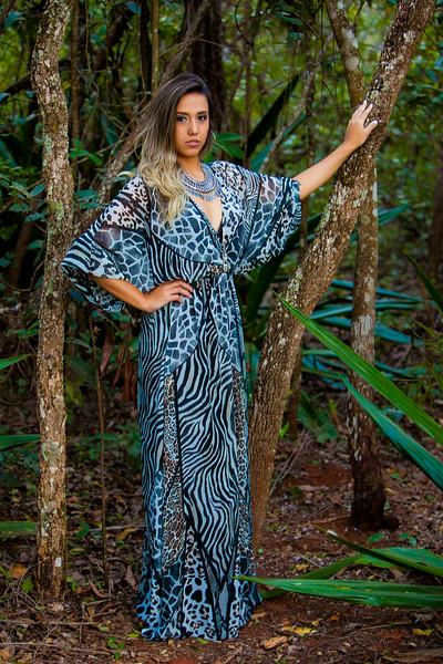 Isabela Lorena_Foto_Felipe Menezes_56.jpg