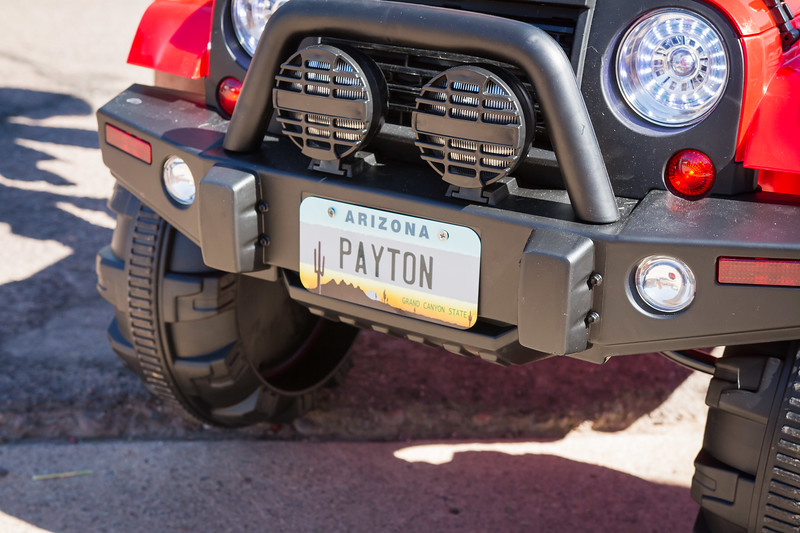 Payton_bday-2961.jpg