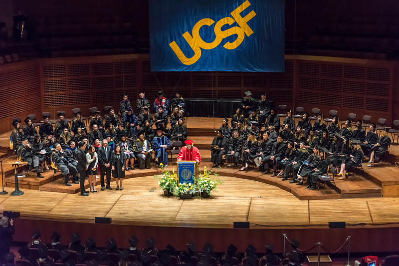 UCSF_SoP Commencement 5_18 346.jpg