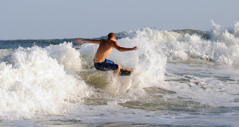 FOLLY BEACH_83.jpg