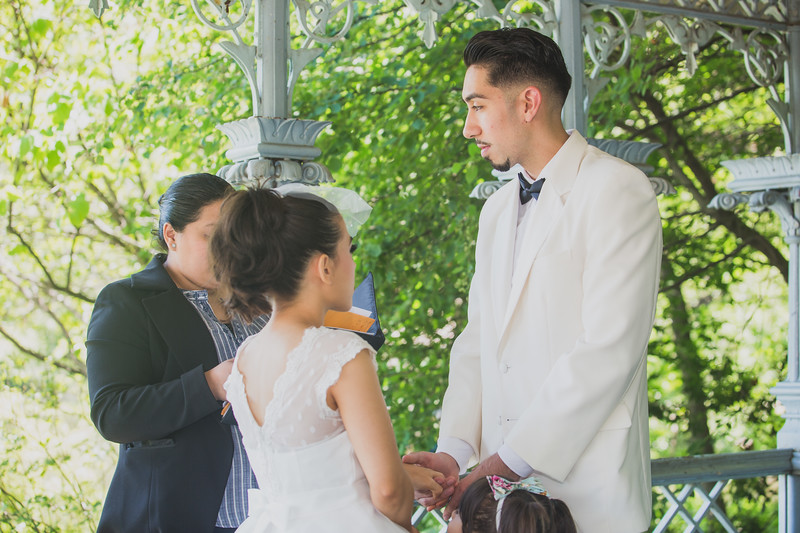 Central Park Wedding - Jossmarie & Benito-17.jpg