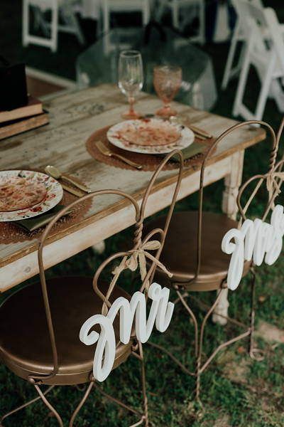 annie and brian wedding -14.JPG