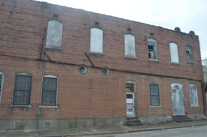 074 Old Building.jpg