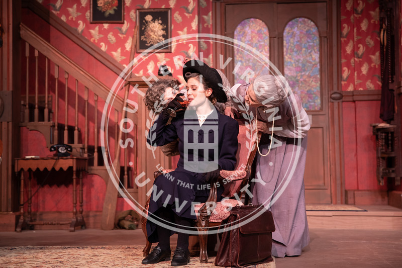 ARSENIC-AND-OLD-LACE-97.jpg