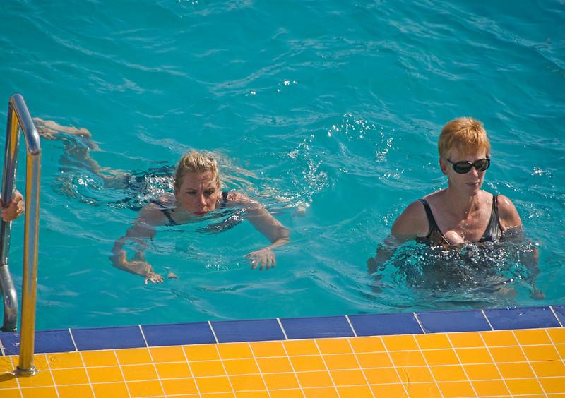 Cruise20091202,3,5-149A.jpg