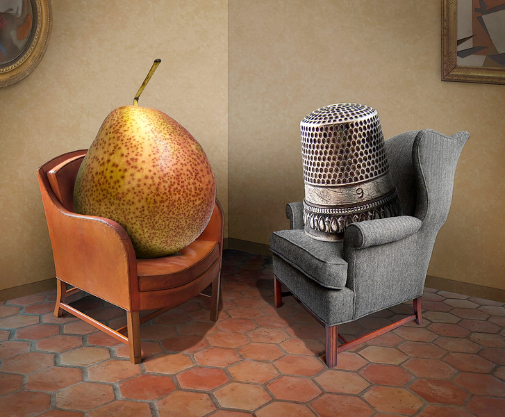 Thimble and Pear 1 PEd BEST.jpg