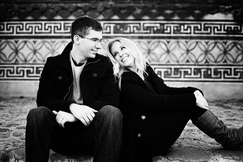 vintage-save-the-date-engagement-photography_slc-Kayla_Matt-001_172 copybw (4).jpg