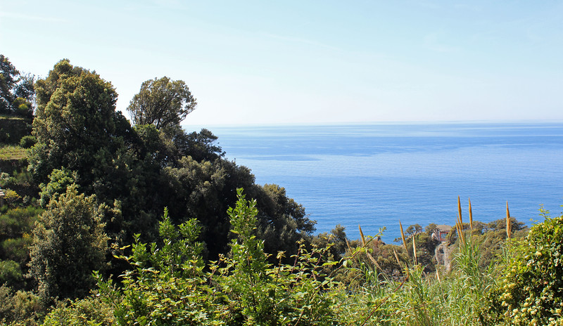 Italy-Cinque-Terre-Hiking-Blue-Path-Trail-06.JPG