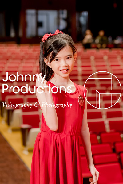 0069_day 1_SC junior A+B portraits_red show 2019_johnnyproductions.jpg