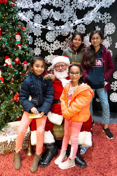 ChristmasattheWilson2018-59.jpg