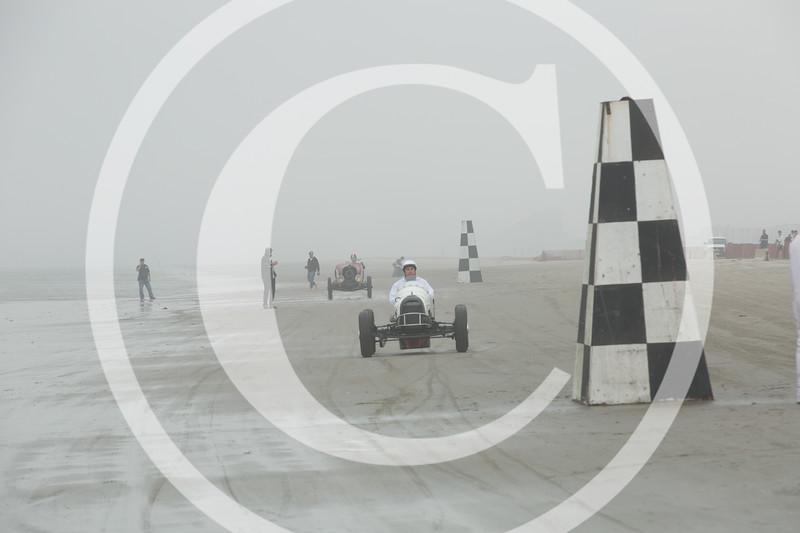 race of gentlemen-1296.jpg