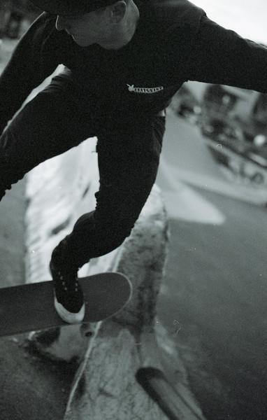 35_KodakBWCN400_041.jpg