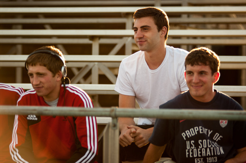 20120918-WUSTL at Greenville-8422.jpg
